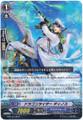 Dragon Rider, Dinos G-BT13/106 C