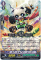 Stationery Hero G-EB02/061 C
