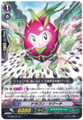 Dragon Seed Shooter G-EB02/071 C