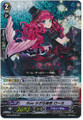 Duo Mini Heart, Rhone SP EB10/S05B