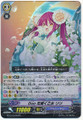 Duo Flower Girl, Lily RR EB10/004W