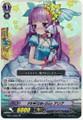 PRISM-Duo, Aria RR EB10/008W