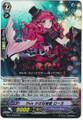 Duo Mini Heart, Rhone RR EB10/005B