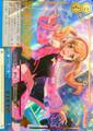 Doki-Doki Star BD/W54-110 PR