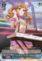 Ritardando Arisa Ichigaya BD/W54-P04 PR