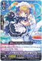 Duo Making Dream, Iori G-CB07/027B R