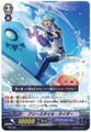 Freestyle Rider MB/080 PR