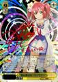 Mirai no Bokura wa Shitteru yo Ruby Kurosawa LSS/W53-003SSP SSP