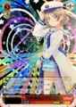 Mirai no Bokura wa Shitteru yo You Watanabe LSS/W53-035SSP SSP
