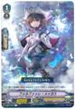 Farfalle Magus V-BT01/031 R