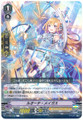 Ruote Magus V-BT01/032 R