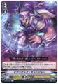Gigantech Charger V-BT01/042 C