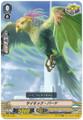 Psychic Bird V-BT01/060 C