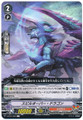 Spillover Dragon V-BT01/063 C
