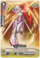 Shining Lady V-BT01/079 C