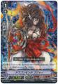 Dragon Monk, Gojo V-PR/0012 PR