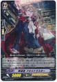 Revenger, Blood Master RR BT15/009