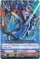 Winged Dragon, Beamptero  V-PR/0026 PR