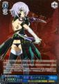 Killing Time Black Assassin APO/S53-066SP SP