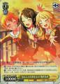My Precious Thing Misaki Okusawa BD/W54-T72R RRR