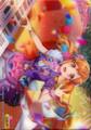 Arisa Ichigaya BD/WE31-005 N