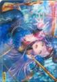 Yukina Minato BD/WE31-036 N