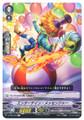 Entertain Messenger V-BT02/078 C