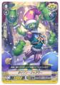 Poison Juggler V-BT02/080 C