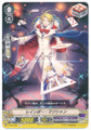 Rainbow Magician V-BT02/081 C