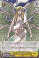Lucifer DS2/SE16-26 C