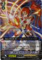 Scarlet Witch, CoCo SP BT02/S07