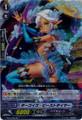 Turquoise Beast Tamer SP BT03/S08