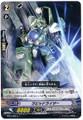 Rapidraizer C BT16/063