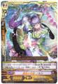 Regalia of Fate, Norn LR EB12/L02