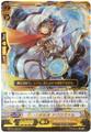 Liberator of Oath, Aglovale LR BT17/L02