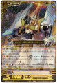 Light Origin Seeker, Alfred XIV LR MBT01/L01
