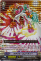 Miracle Beauty RRR  BT05/006