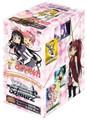 Madoka Magica Booster BOX