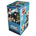 Kantai Collection (Kancolle) Booster BOX