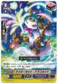Lucky Pot Dracokid TD G-TD01/019