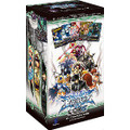 BlazBlue TCG UNLIMITED VS Booster BOX  Vol.2
