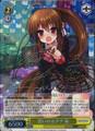 Rin, Shape of Feelings LB/WE21-01SP SP