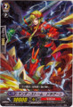 Thunderstorm Dragoon R BT06/037