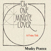 The One Minute Lover - MP3 Digital Download