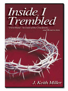 Inside, I Trembled - MP3 Digital download