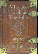 A Jungian Look at the Bible - MP3 Digital Download