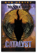 Catalyst-A Novel