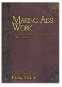 Making Ads Work - E-Book - PDF Download