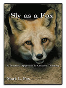 Sly as a Fox - PDF Download