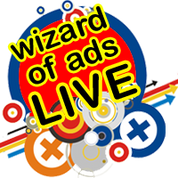 Wizard of Ads LIVE Membership